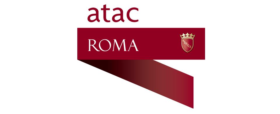 logo_atac