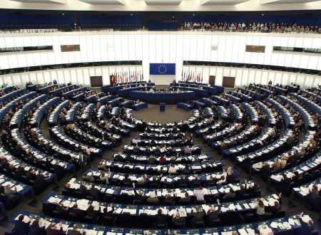Europa, tra limiti e scetticismo. Ma l'Euro sia un punto di partenza
