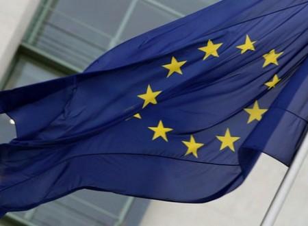 Come – e perché – fidarsi dell'Unione Europea