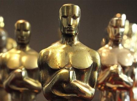 Chi vincerà gli Oscar?