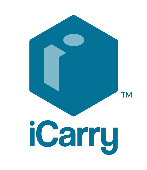 iCarry LOGO TM