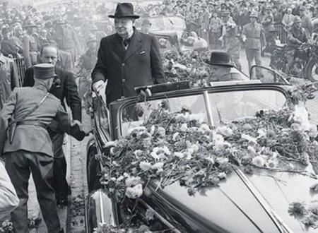 Da Churchill a Brexit, l'Unione Europea che nasce e muore in Inghilterra
